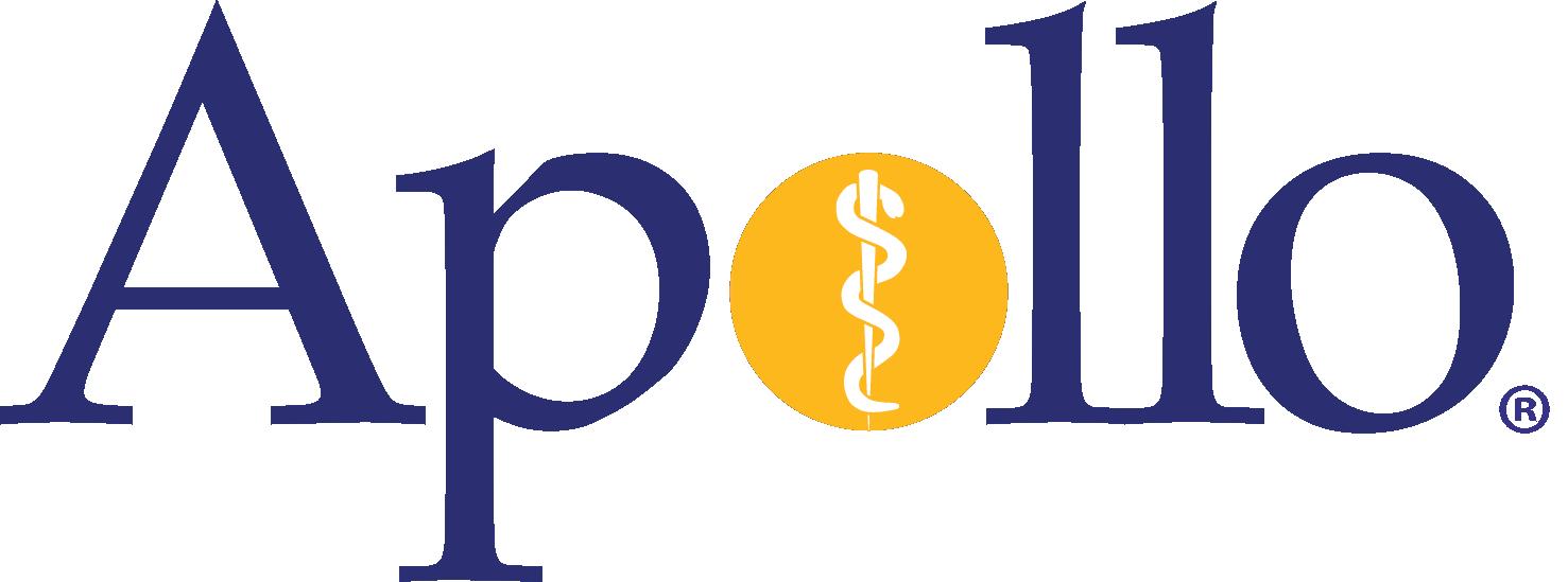 Apollo_Logo_Registered-rgb